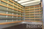 802252 clickloader noyens houten bindlatten