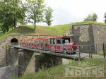 locomotief train touristique