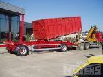 containeraanhanwagens