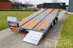 802132 ingewerkte geleiderrails container kantelbaar