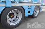 802140 middenasaanhangwagen wip-car aanhanger