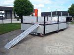 802305 aanhangwagen wip-car containergeleiding stippen oprijrampen