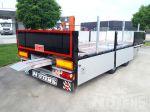802305 aanhangwagen wip-car containergeleiding stippen