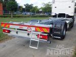 901846 bdf-afzetsysteem vrachtwagen