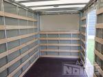 901869 houten bindlatten capucine vooroverbouw extra laadruimte