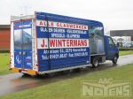 glastransport be-trailer