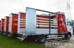 901900 DAF Sociaal Fonds voor Transport en Logistiek
