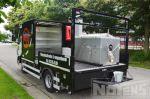 901905 wegsignalisatie nijs bvba vrachtwagen daf