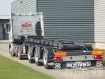 802106 chassis oplegger