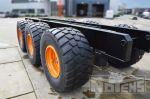 802138 ipsam chassis kipperopbouw op maat