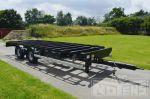 802163 chassis aanhangwagen chassisbouw
