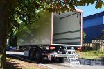 802167 citytrailer oplegger met VSE stuursysteem