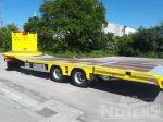 802244 vastzetmogelijkheden ladingzekering doorijden aanhangwagen vrachtwagenopbouw