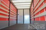 901954-67 houten bindlatten aluminium geanodiseerde zijborden